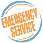Emergency Plumbing Service, Summerville Emergency Plumbing Service, Goose Creek Emergency Plumbing Service