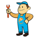 Plumber near Summerville, Charleston, and North Charleston.