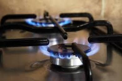 Contact Suncoast Plumbing to install a gas line for your gas stove or oven, gas grill, gas fireplace.